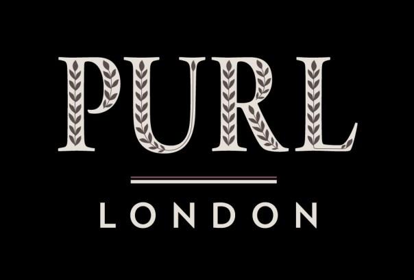 Purl-Logo